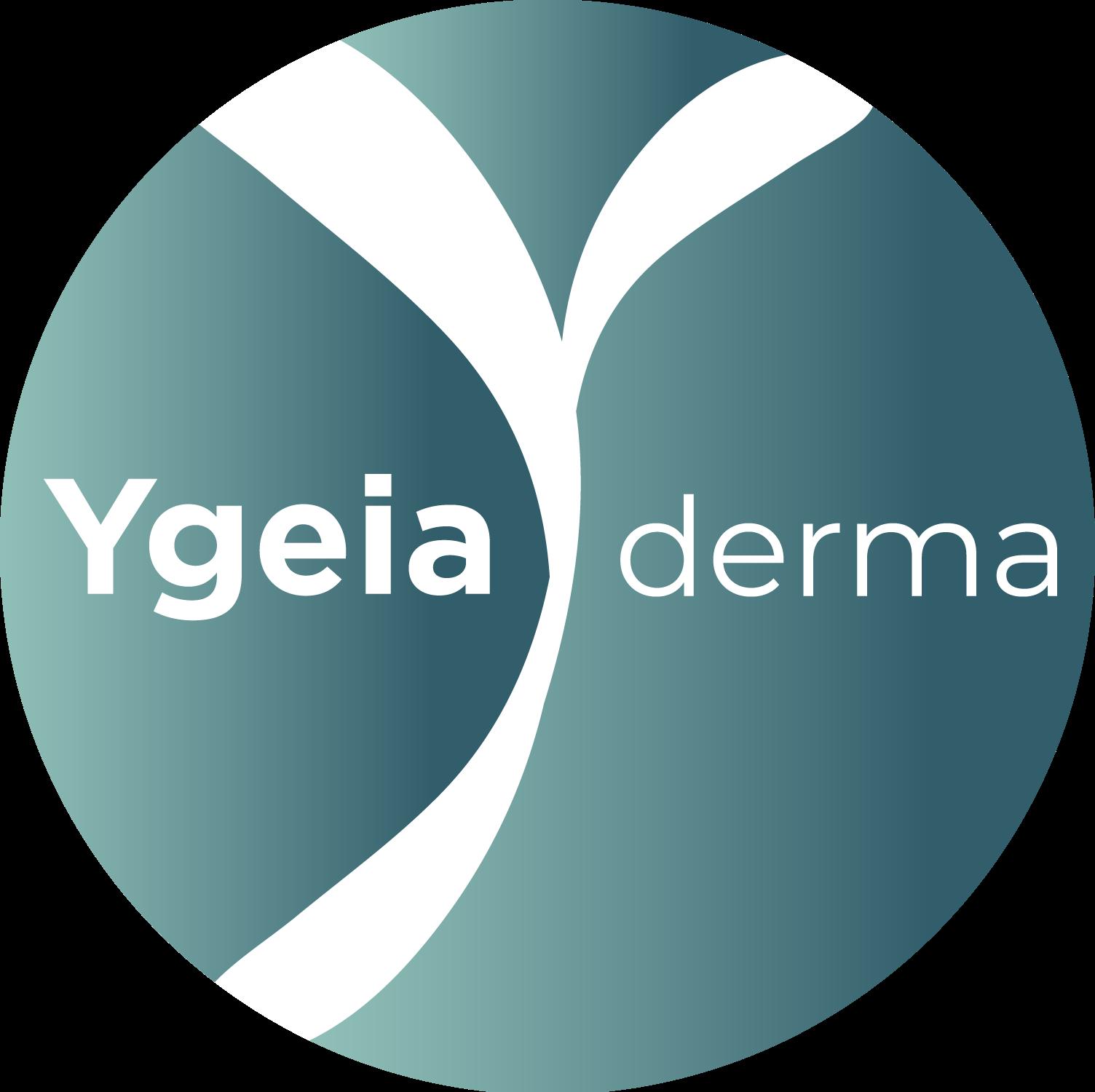 YGEIA DERMA