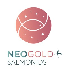 NEOGOLD PLUS SALMONIDS is nutritionally adapted for aquaculture fish that...